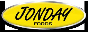 JONDAY FOODS